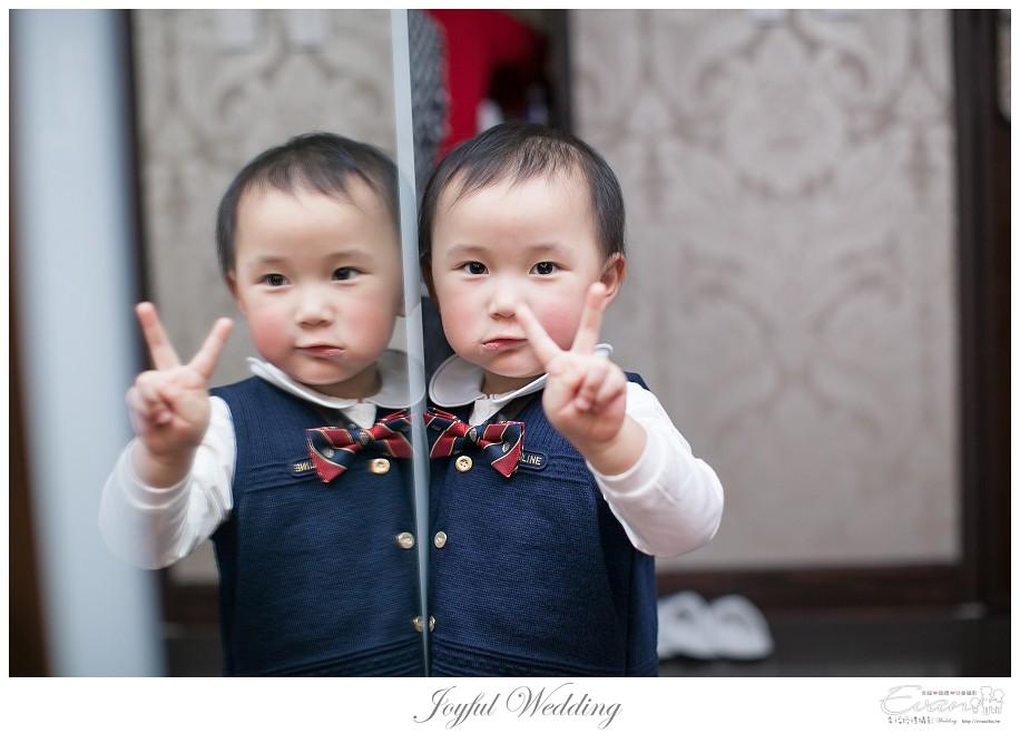 婚禮攝影 小朱爸 明勳&向榮 婚禮紀錄 中和晶宴_0066