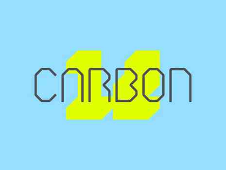 carbonmain