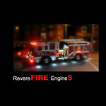 engine5cHDmatt