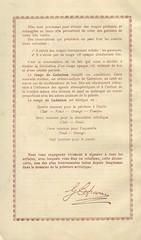 lefranc p 13