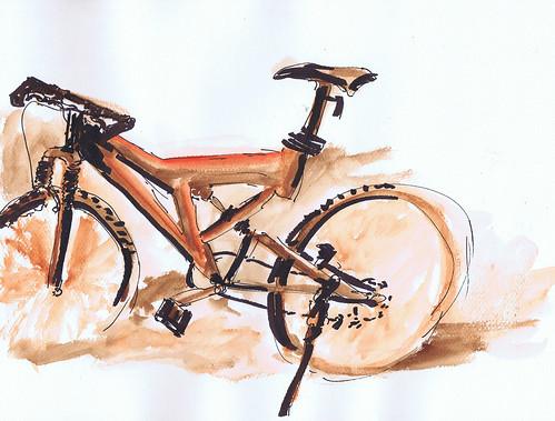 2012-04 bike