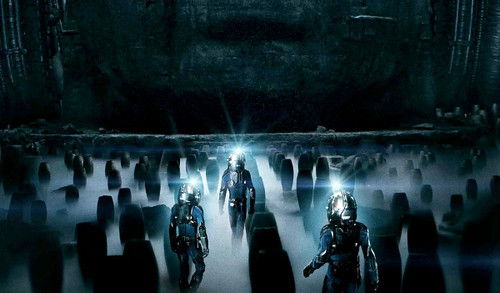 Prometheus_movie_031