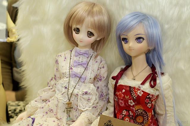 DollShow34-DSC_2412
