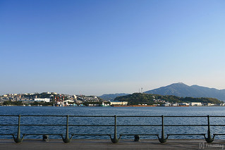 Wakato Bridge