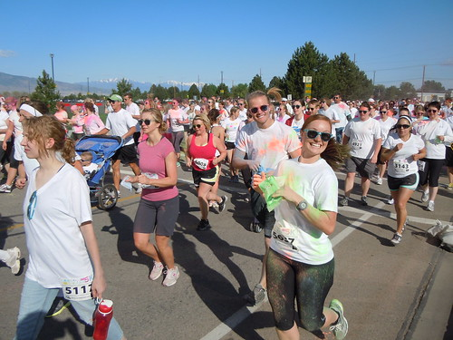 Color Run 009