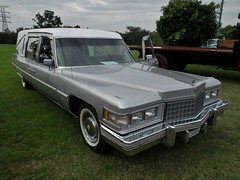 automobile, automotive exterior, cadillac, vehicle, cadillac brougham, full-size car, bumper, sedan, land vehicle, luxury vehicle,