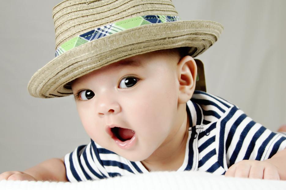 042612_babyFruit3_04