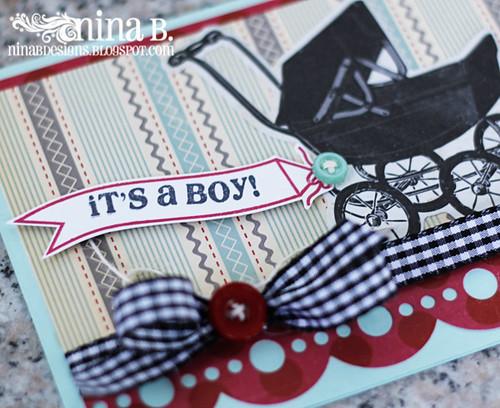 Baby-Boy-details