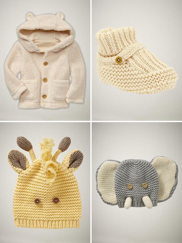 littlecubs2