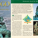 Oswego Magazine by Samantha Decker