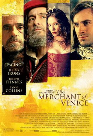 the-merchant-of-venice_2004