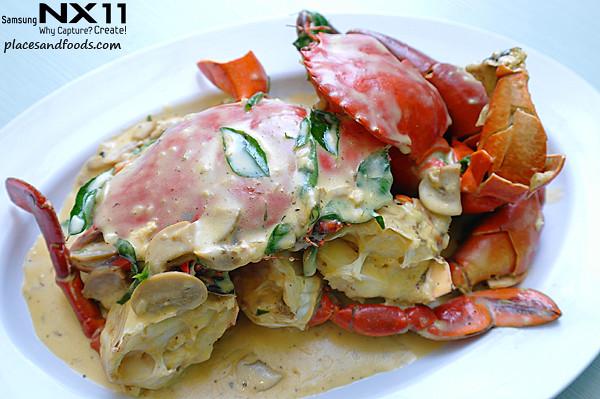 fatty crab4