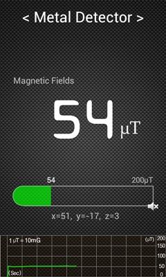 Screenshot_2012-05-01-18-07-08