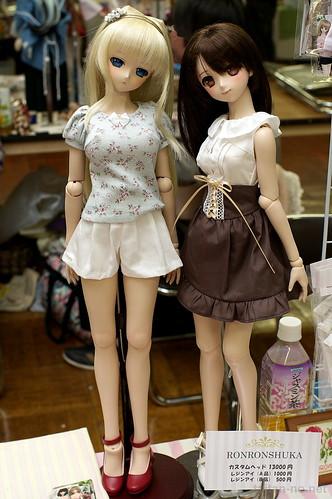 DollShow34-DSC_2649
