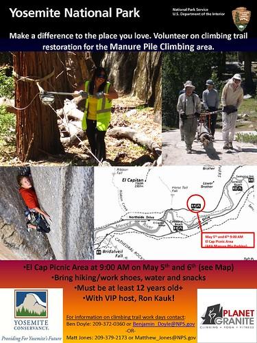 120503 - ClimbingPosterManurePile