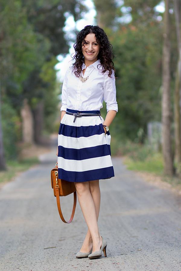 pink-tartan-stripe-skirt-004