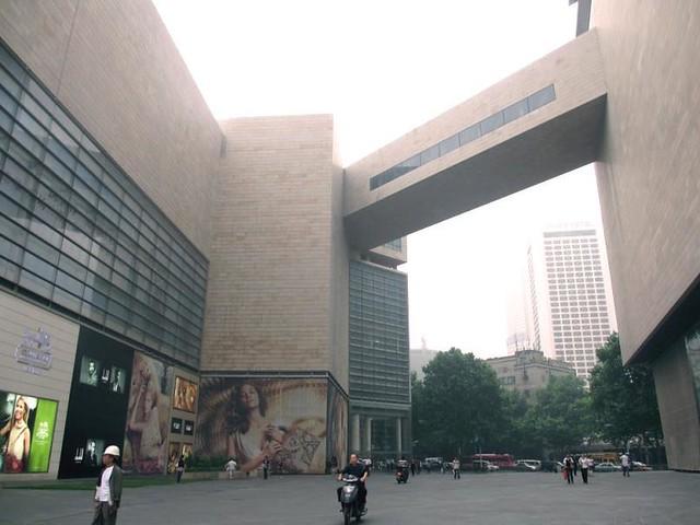 NanjingOutside1