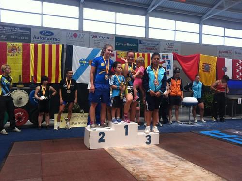 campeonato barcelona 001