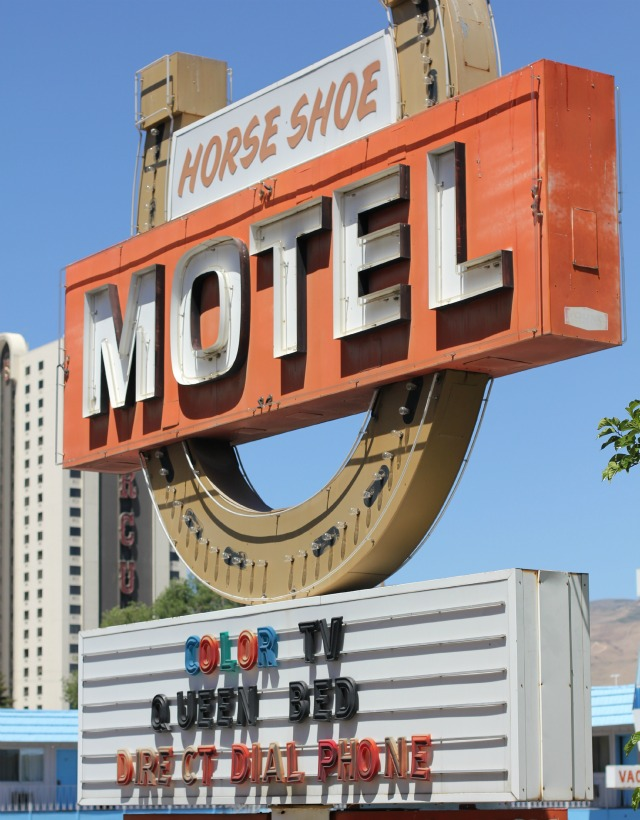 horse shoe motel 3