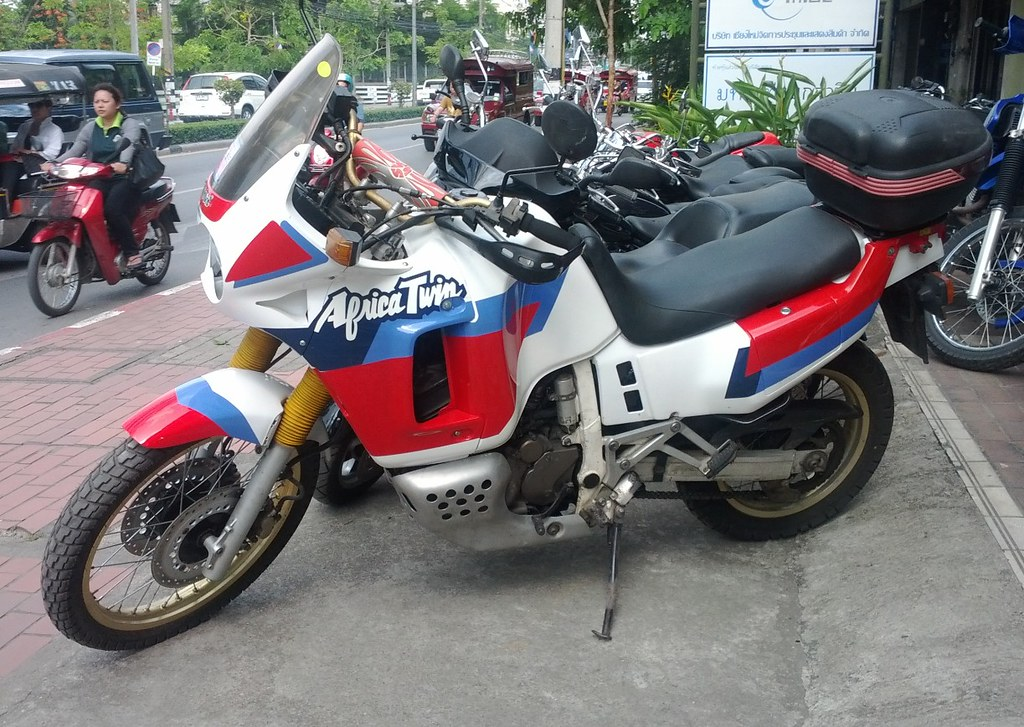 Cb400 For Sale Philippines All About New Car 2019 2020