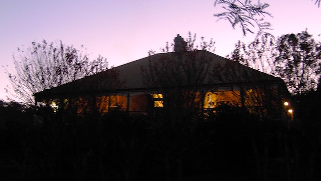 sunset2 007