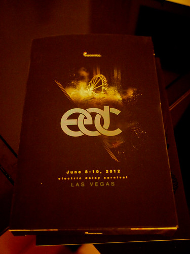 edc las vegas tickets