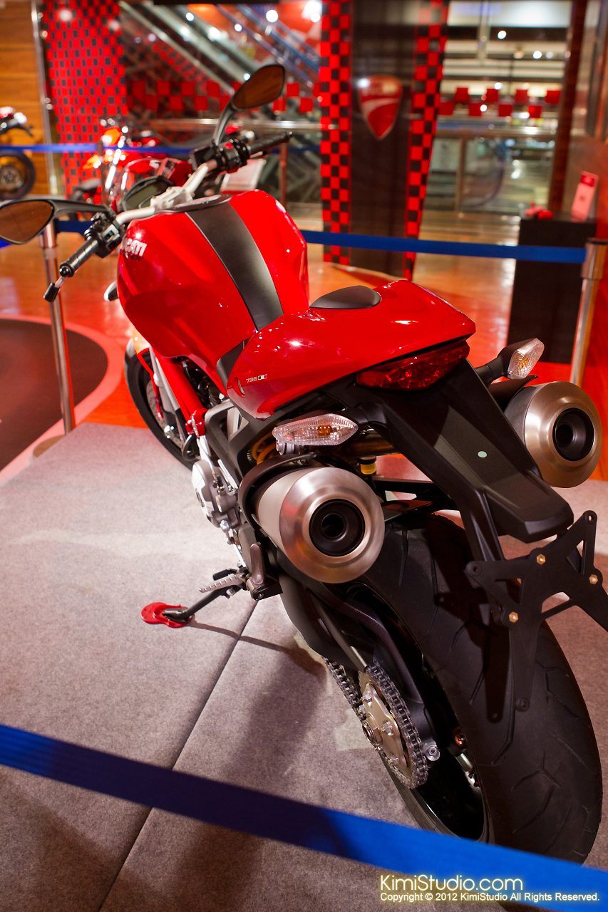 2011.07.26 Ducati-053