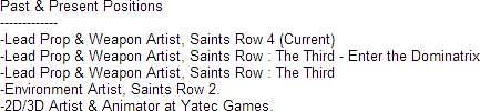 saints-row-4-linkedin