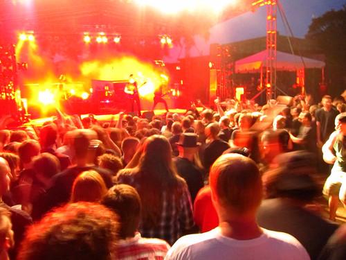 Opeth 2012-05-12a