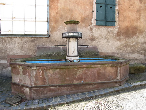 dambach la ville- chateaux- bernstein- ortenbourg 345
