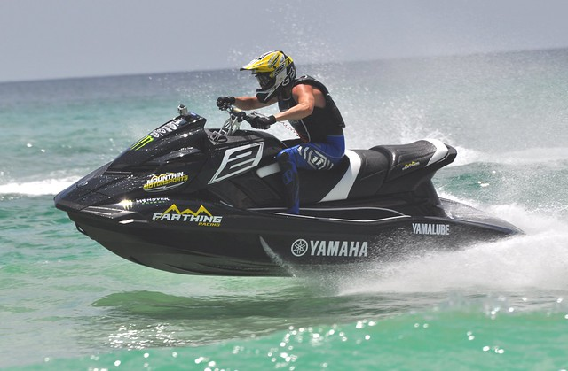 Beach City Motorsports