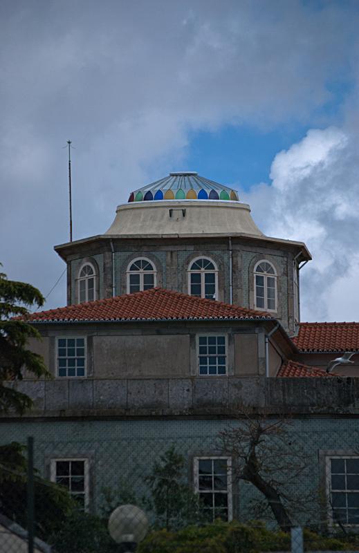 Porto'12 1594
