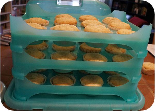 cookiedoughcupcakes02