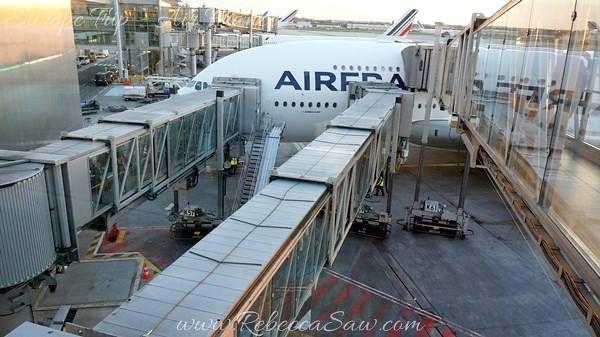 Air France (12)