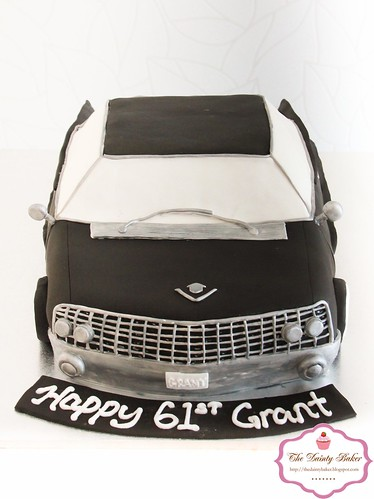 Cadillac Cake-1