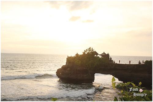 Bali-day5-59