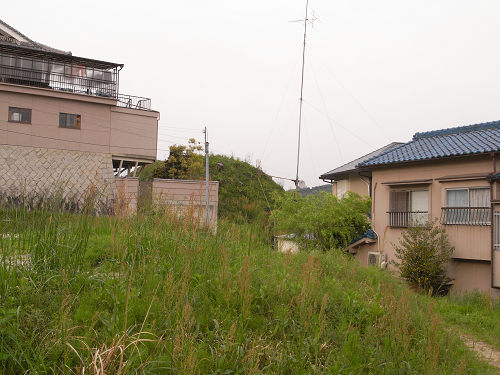 艸墓古墳@桜井市-09