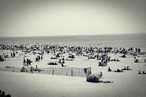 Les Dunes*...([(366)x2 ] # 48)] by L'oeil de MoSkoub