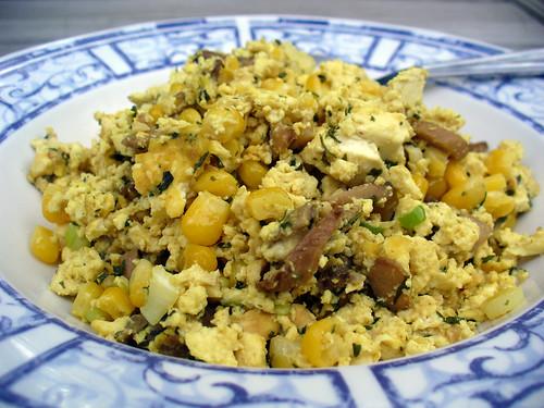 2012-05-25 - CV Scrambled Tofu - 0002