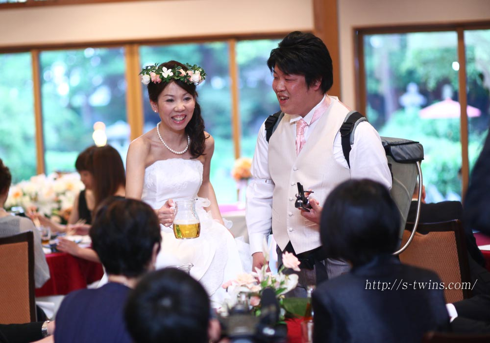 12may26wedding10