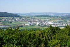 Gemeinde Buchs ZH