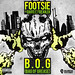 footsie_BOG_v3