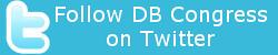 banner-dbctwitter