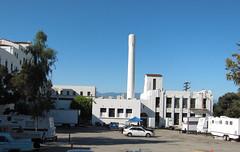 Boyle Heights: Linda Vista / Santa Fe RR Hospital (2576)
