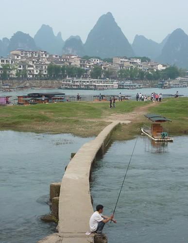 C-Guangxi-Yangshuo-Soleil 3 (15)
