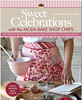 sweet celebrations cover