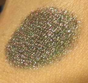 Fyrinnae Arcane Magic: Dark Fantasy Swatch