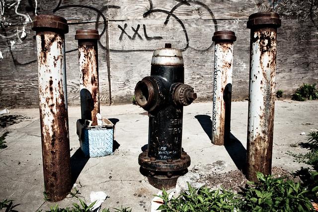Enviro_NYC_L'Heureux-1417