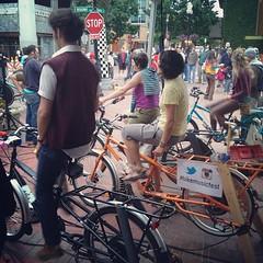 #bikemusicfest