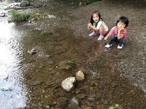 20120603_takao3